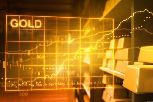 تحلیل تکنیکال طلا 18 عیار | طلای زینتی بخریم یا صبر کنیم؟