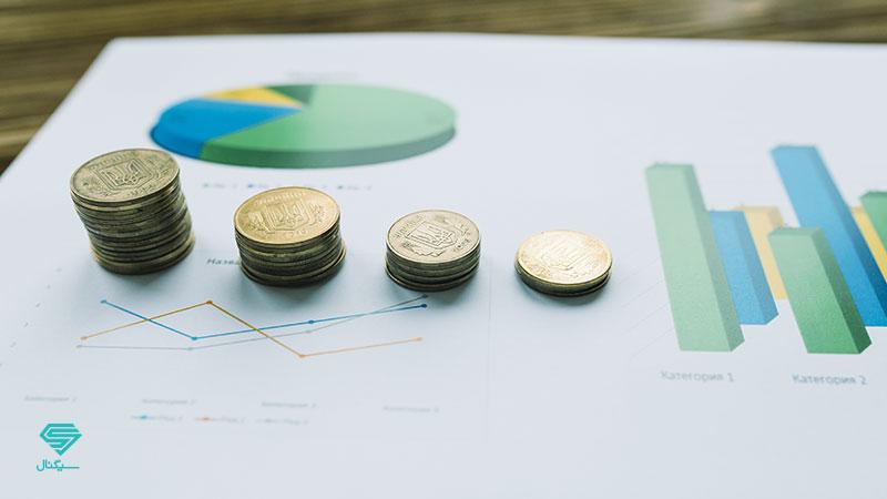 در کدام صندوق سرمایه گذاری سهامی سرمایه گذاری کنیم؟