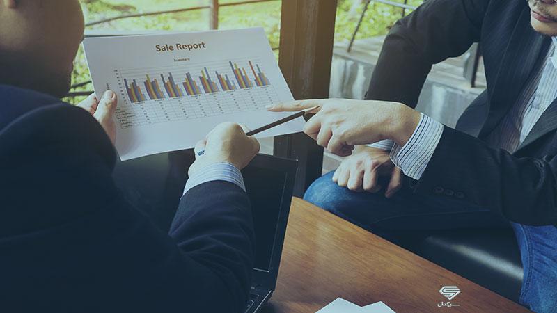 فروش یا ابطال واحد در صندوقهای سرمایه گذاری چیست؟