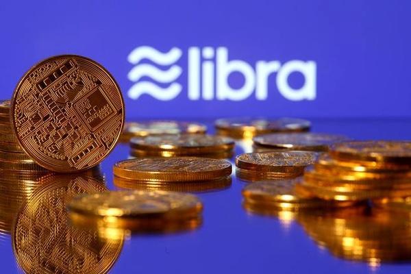 قانونگذاران امریکا و سوییس درباره ارز دیجیتال فیس بوک مذاکره خواهند کرد