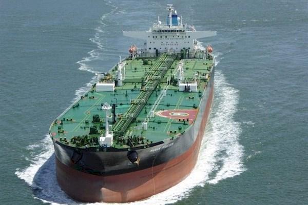 نقش بانک المانی در توقیف ۲ نفتکش چینی حامل گاز مایع ایران در سنگاپور