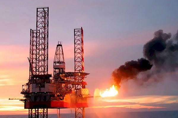 نفت امریکا هدف انتقامجویی چین میشود؟