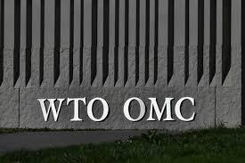 ترامپ: مجبور شویم، از سازمان تجارت جهانی خارج میشویم