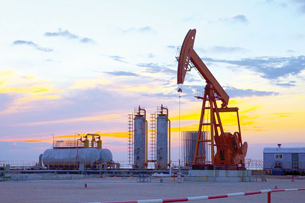 رقابت دنیا برای افزایش تولید از شیلهای نفت و گاز