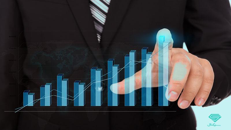 بازده مناسب و ریسک کم صندوق های سرمایه گذاری