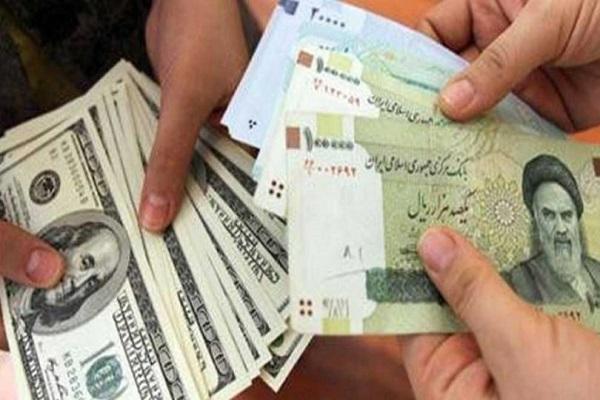حسابهای اجارهای برای پولشویی