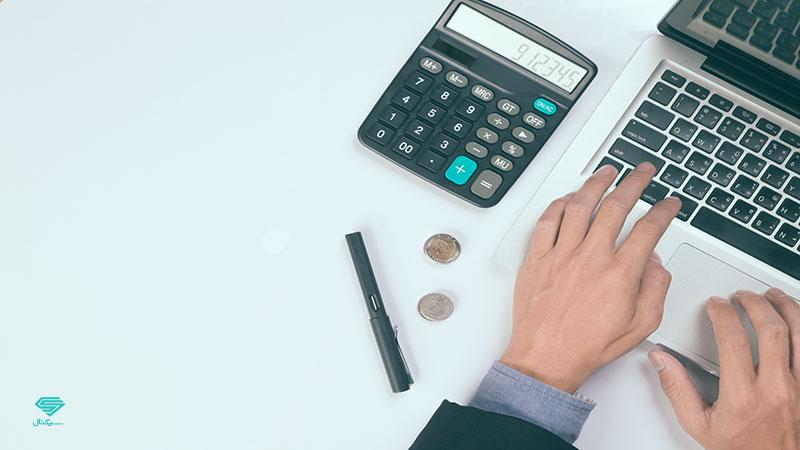 مراحل اولیه شروع سرمایهگذاری در صندوقهای سرمایهگذاری