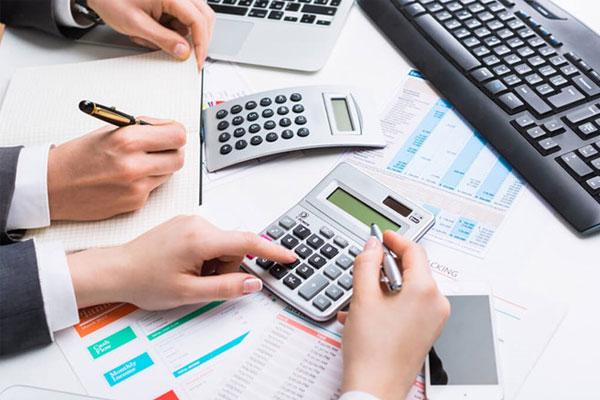 بررسی صورتهای مالی سه ماهه شدوص + گزارش فعالیت تیر 98