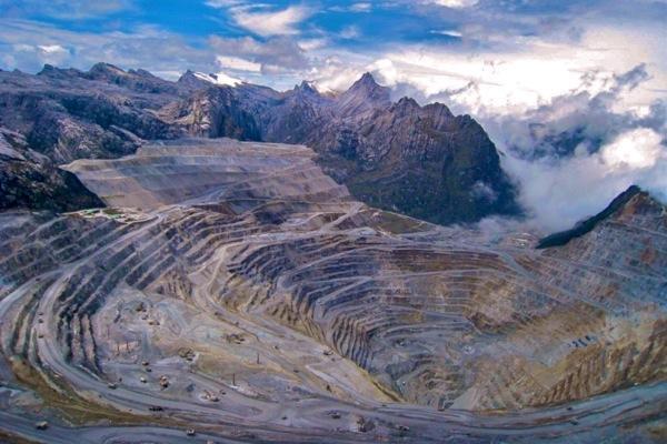 تامین مالی 750 میلیارد تومانی شرکت سرمایه گذاری توسعه معادن و فلزات با صکوک اجاره