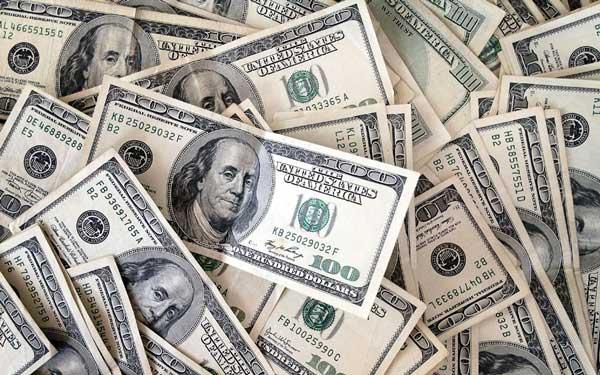بیشترین رشد دلار در آخرین روز هفته گذشته / دو نیمه متفاوت در بازار ارز