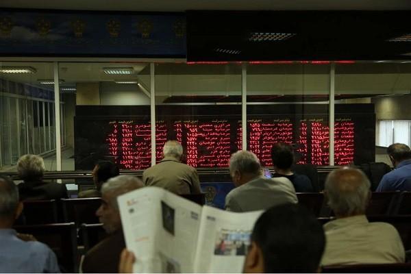 نگاه بازار سهام به تک سهمها