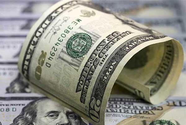 فشار کاهشی به قیمت دلار؟