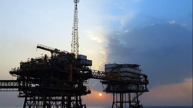 ذخایر گاز ایران تا چه زمانی پاسخگوی مصرف است؟