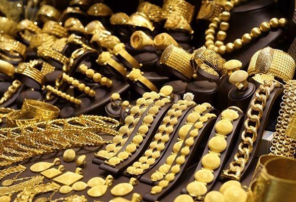 هفته آینده بازار طلای تهران تعطیل است
