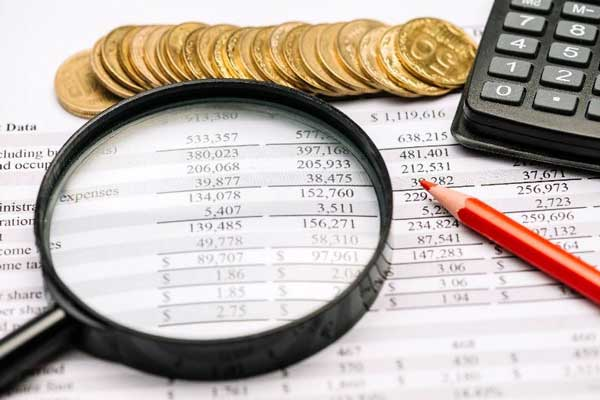بانکها ماهانه چقدر سود سپرده میدهند؟