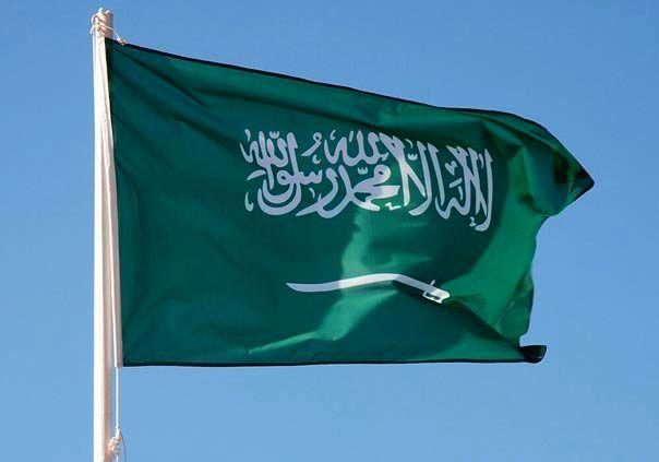 مقام سابق پنتاگون: عربستان سندی درباره منشا حمله به آرامکو ارائه نکرد