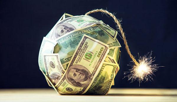 نوسان نرخ ارز محرک اصلی بازار سهام دریک سال اخیر