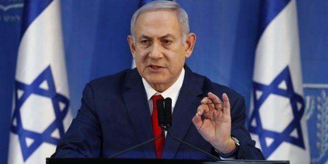 نتانیاهو: ایران بزرگترین تهدید برای موجودیت ماست