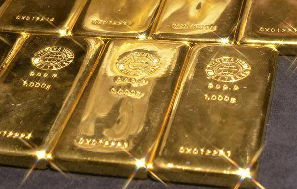 بالابر جدید قیمت طلا