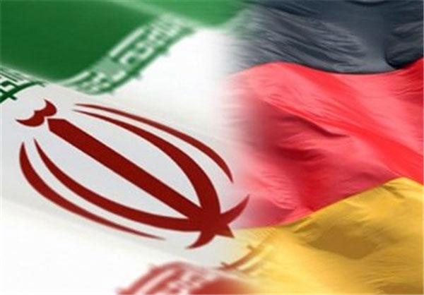 آلمان خواستار بازگشت ایران به تعهدات هستهای پیشین خود شد