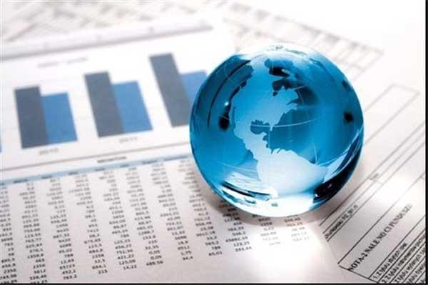 5 رویداد مهم در بازارهای مالی جهان: در 2 سپتامبر