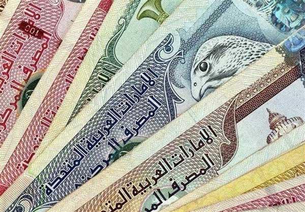 قیمت دینار عراق امروز دوشنبه 1 مهر چقدر است؟
