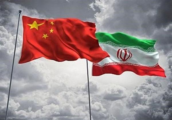 معنا و مفهوم قرارداد 400 میلیارد دلاری چین و ایران چیست؟