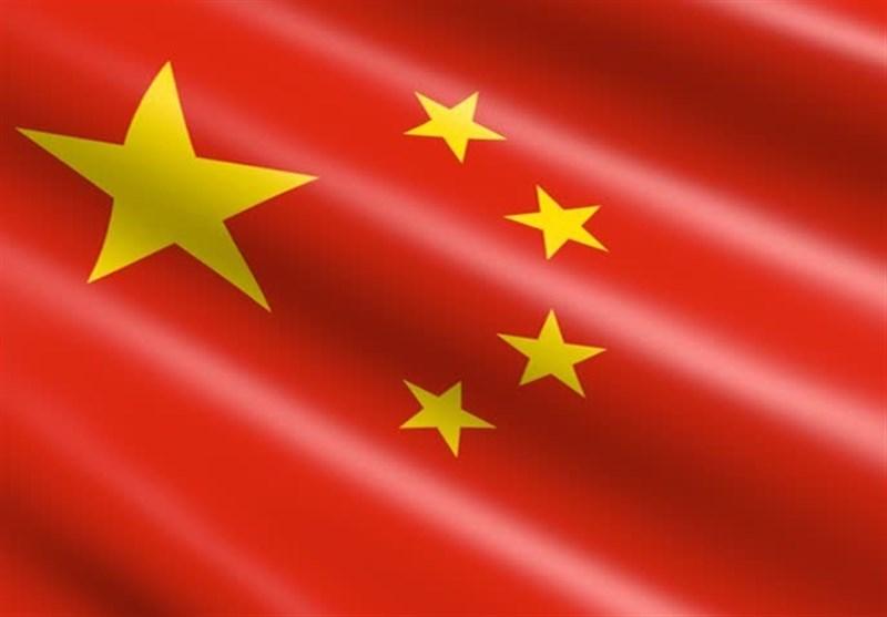 ذخایر ارزی چین به 3107 میلیارد دلار افزایش یافت