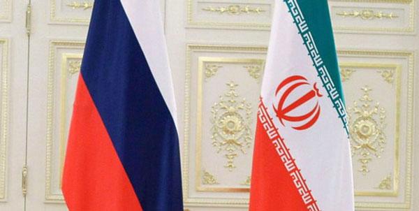 هماهنگیهای برجامی و منطقه ای ایران و روسیه