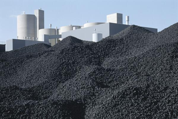 بیش از ۱۹ میلیون تن کنسانتره سنگ آهن در کشور تولید شد