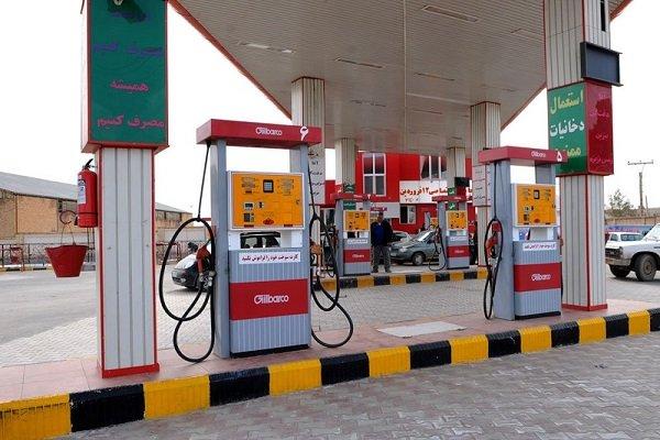 تغییرات جدید در نحوه خرید بنزین در راه است