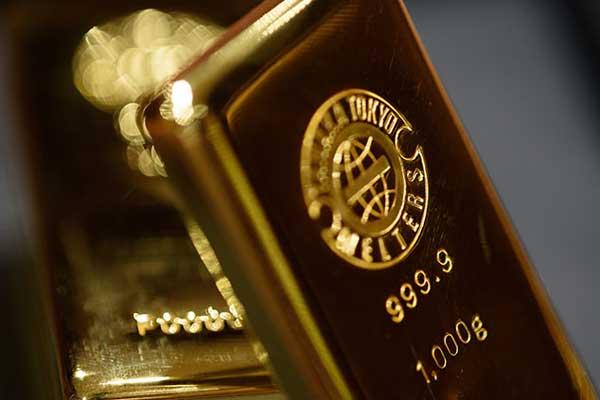 روند صعودی قیمت طلا در بلندمدت قطعی است