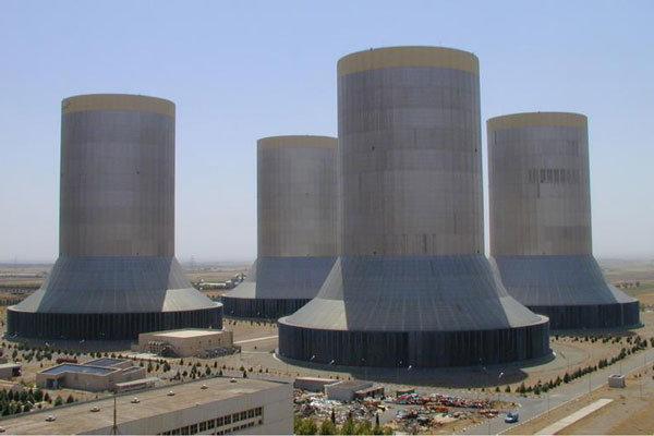 قرارداد نیروگاهسازی روسها با 3 سال تاخیر اجرایی می شود؟