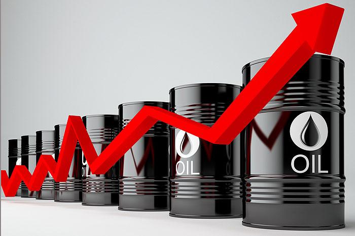 قیمت سبد نفتی اوپک از ۶۰ دلار فراتر رفت