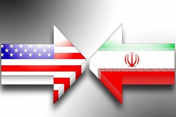 گام سوم ایران و بازی تکراری ترامپ