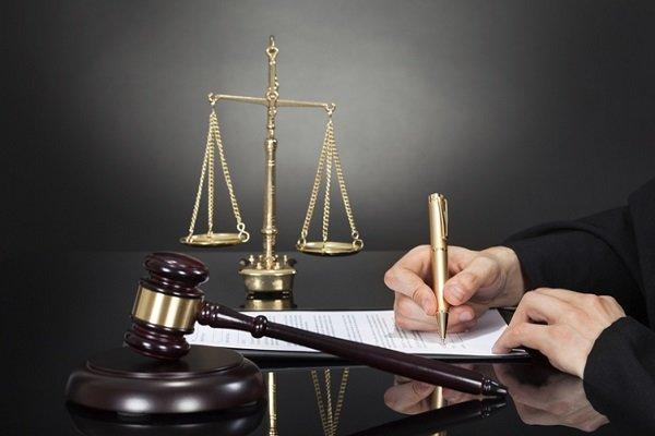 تدوین دستورالعمل حقوقی ارزهای دیجیتال در دستور کار دادستانی است