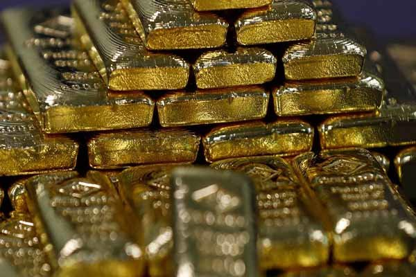 طلای آبشده بخریم یا نه؟