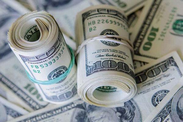 قیمت روز ارزهای دولتی 98/06/24|نرخ 47 ارز ثابت ماند