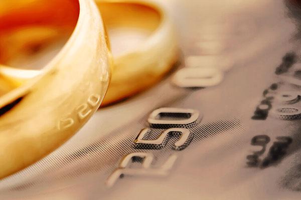 پرداخت 56 هزار فقره تسهیلات قرضالحسنه ازدواج توسط بانک مسکن
