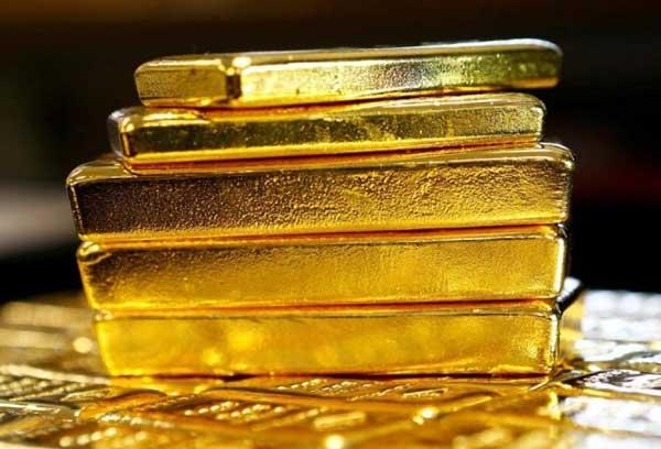 افزایش ۴۳۰ درصدی قیمت طلا از سال 2000