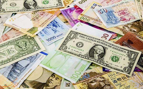 چرا بازار ارز آرام شد؟