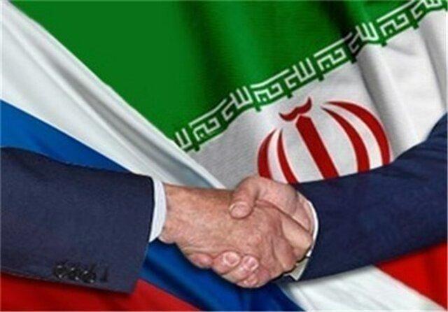 ایران و روسیه به دنبال جایگزینی برای سوئیفت هستند