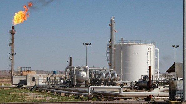 ارتش یمن: شرکتهای نفتی امارات جزو اهداف ماست