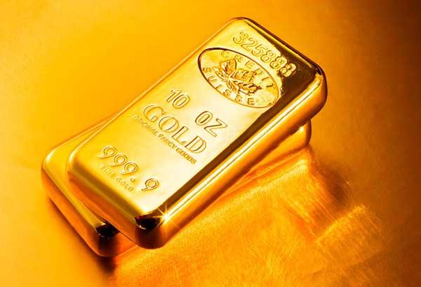 افزایش بیش از 100 دلاری طلا در ماه آگوست در سایه جنگ تجاری آمریکا و چین