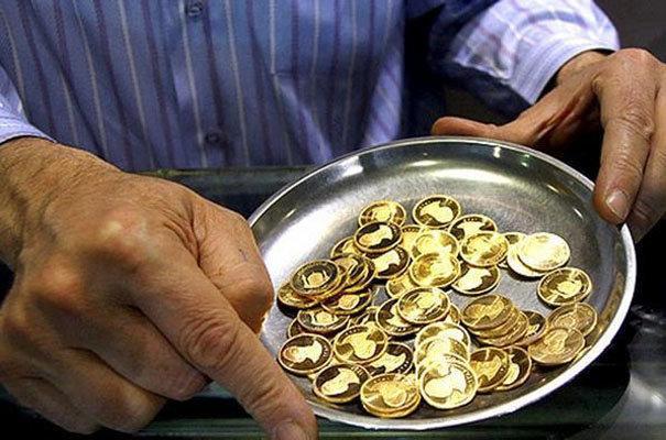امیدواری تحلیلگران و سرمایه گذاران بین المللی درباره روند صعودی قیمت طلا