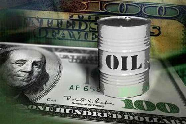 واکنش احتمالی بازارها به برکناری بولتون / تغییر قیمتها از نفت آغاز شد / دلار و طلا چه میشود؟