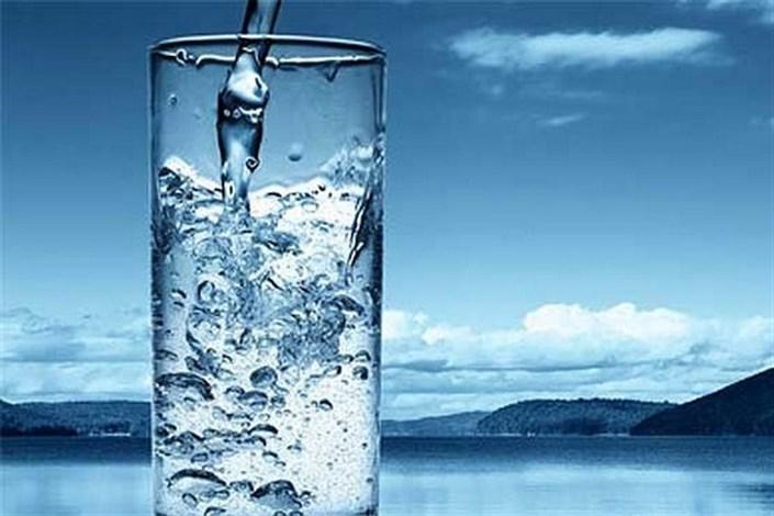 مصرف آب شرب در تهران و کشور رکورد شکست/ دلیل افزایش مصرف چیست؟