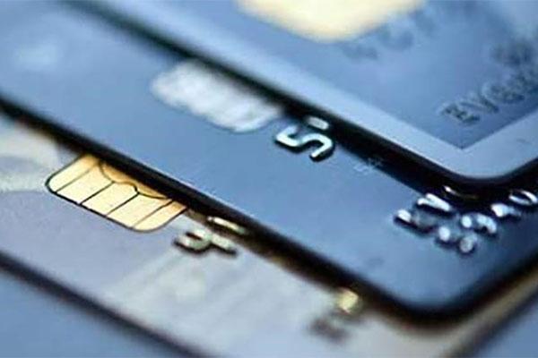 الزام بخشنامهای بانکها به پرداخت خسارت آسیبپذیری امنیتی مشتریان