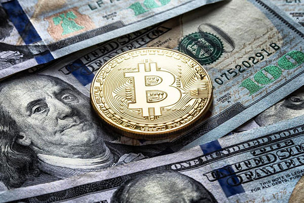 نظر تحلیلگر: محدوده ۱۱,۷۰۰ دلار نقطه حساسی برای قیمت بیت کوین