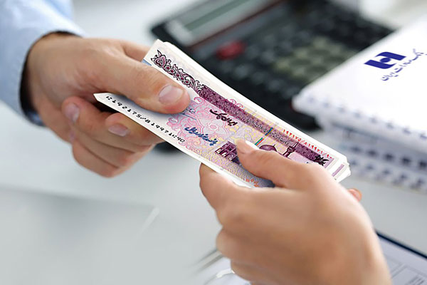 تخصیص بیش از ۹۰ درصد تسهیلات بانک صادرات به بخش خصوصی